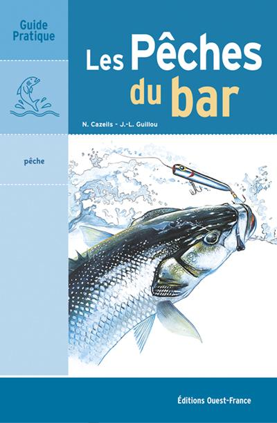 les pêches du bar
