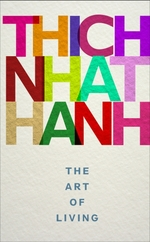 Vente Livre Numérique : The Art of Living  - Thich Nhat Hanh