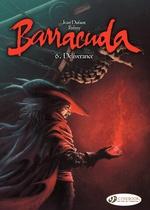 Vente Livre Numérique : Barracuda - Volume 6 - Deliverance  - Jean Dufaux