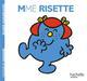 MADAME RISETTE