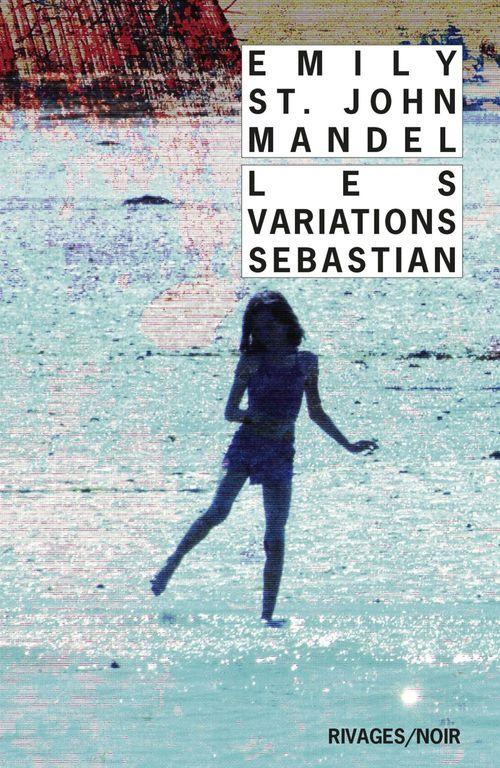 Les Variations Sebastian