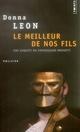 LE MEILLEUR DE NOS FILS