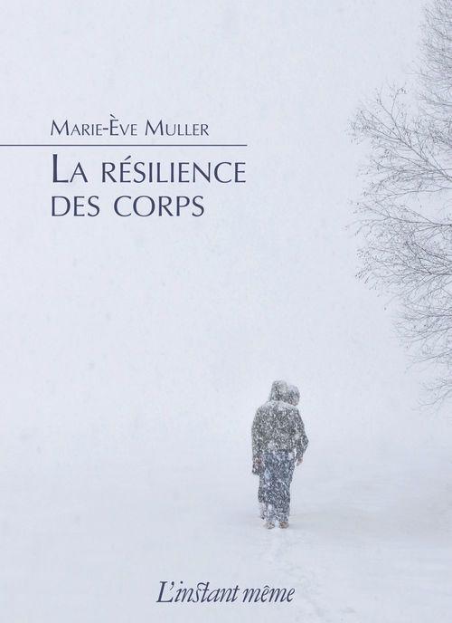 La resilience des corps
