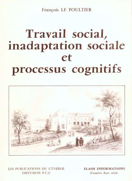 Travail social inadap.soc.proc.cogn.