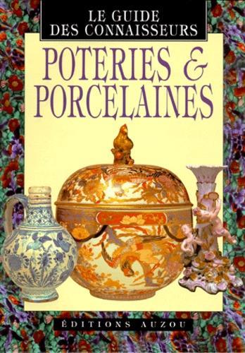 Poterie & porcelaine