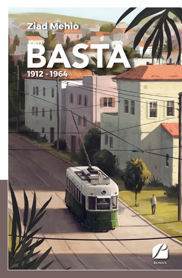 Basta - 1912-1964