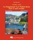 Le Saguenay-Lac-Saint-Jean face à son avenir