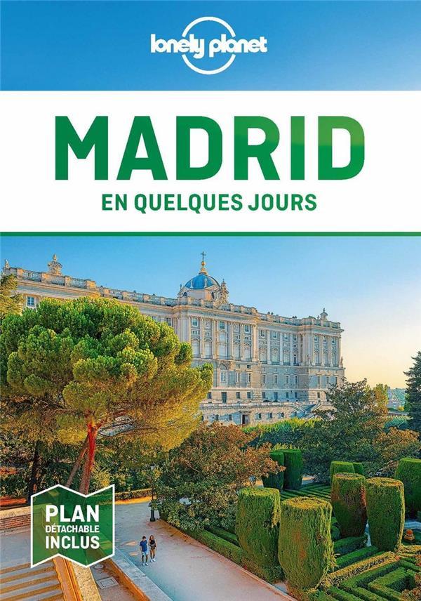 Madrid (6e édition)
