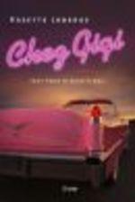 Chez Gigi, Tome 2 - Tout pour le rock'n roll