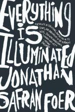 Vente Livre Numérique : Everything Is Illuminated  - Jonathan Safran foer