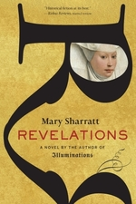 Revelations  - Mary Sharratt