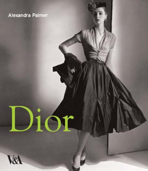 Dior /anglais