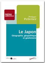 Vente Livre Numérique : Le Japon  - Philippe Pelletier