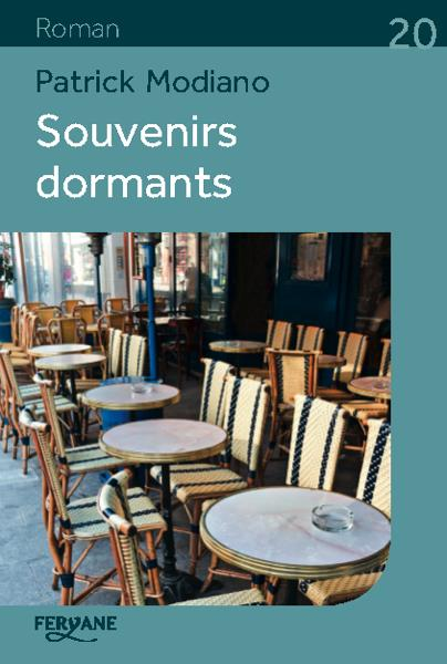 Souvenirs dormants