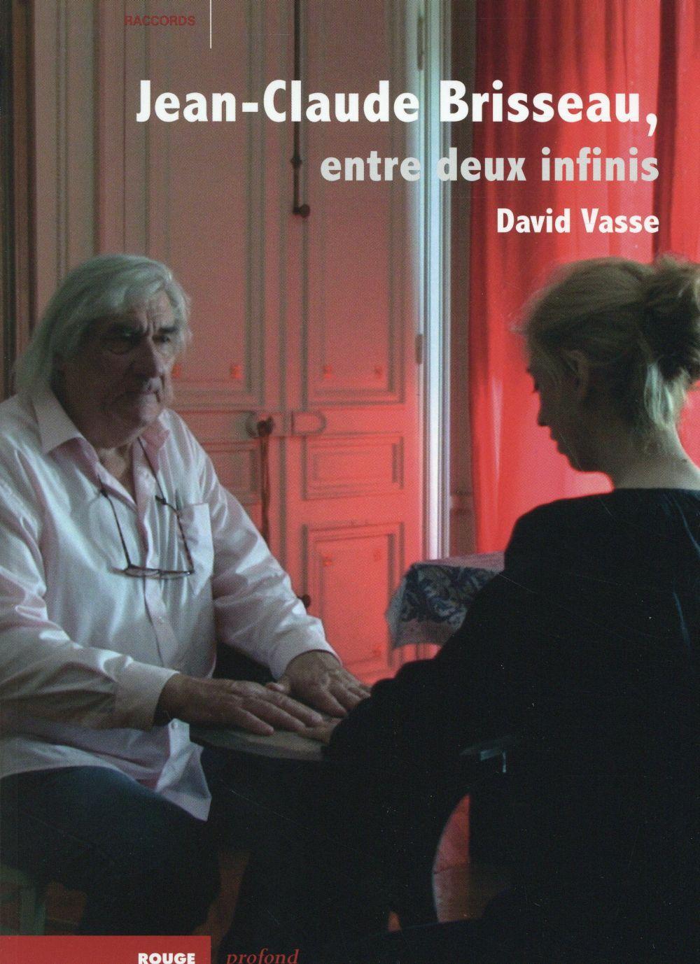 Jean-Claude Brisseau, entre deux infinis