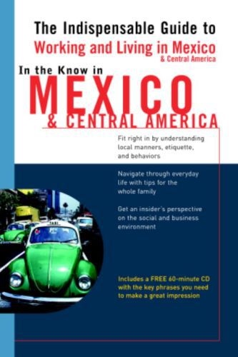 In the Know in Mexico & Central America