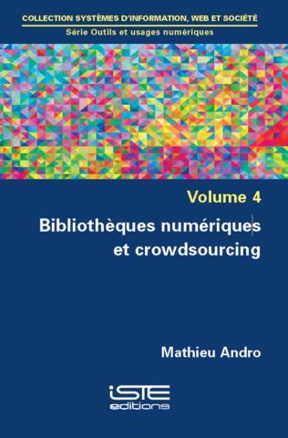 bibliothèques numériques et crowdsourcing