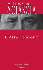 L'affaire Moro - Ned