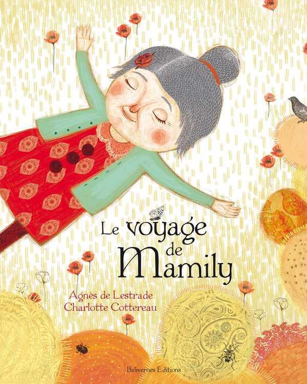 Le voyage de Mamily