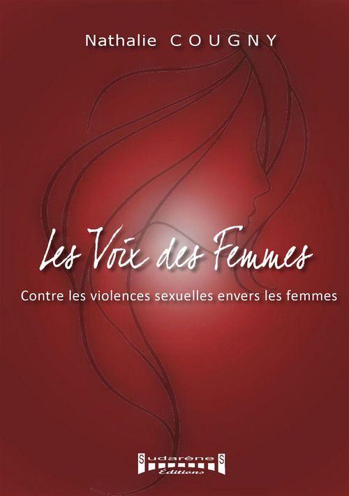 Les voix des femmes