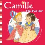 Vente EBooks : Camille - Fée d'un jour T19  - ALINE PETIGNY (de) - Nancy Delvaux