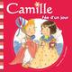 Camille - Fée d'un jour T19