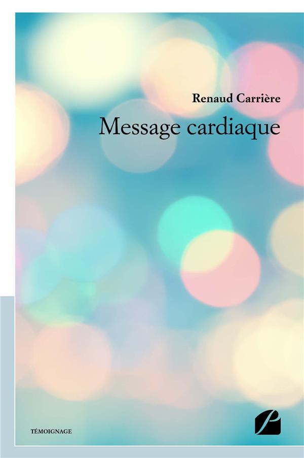 Message cardiaque