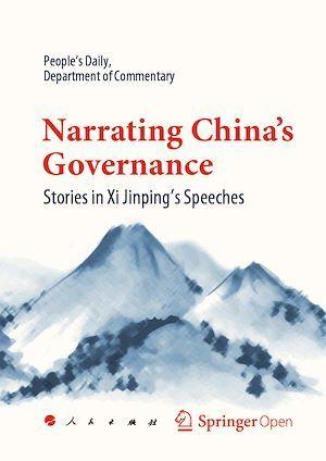 Narrating China's Governance