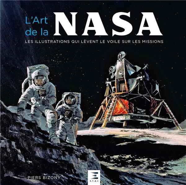 L'art de la NASA