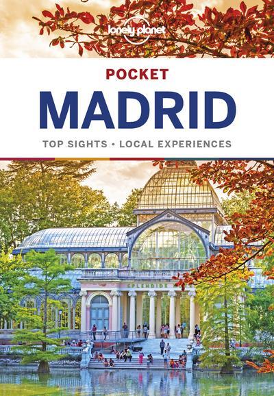 Madrid (5e édition)