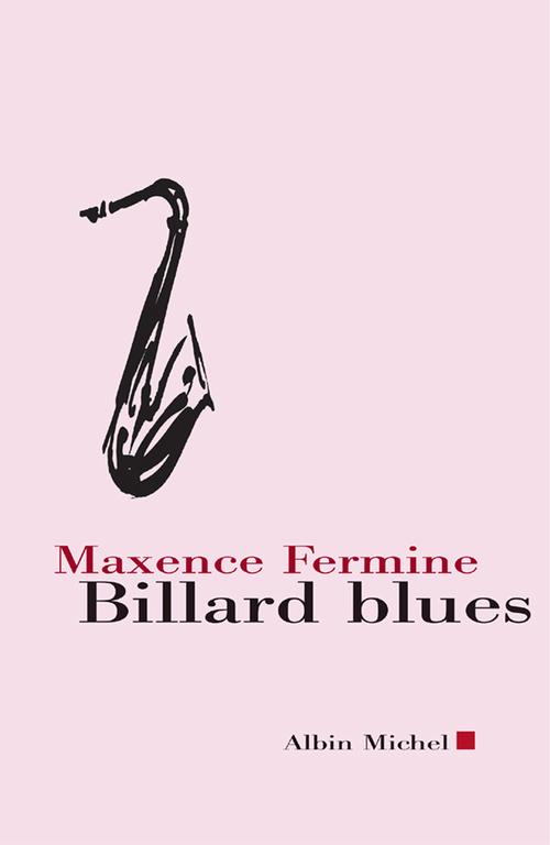 Billard blues - suivi de jazz blanc et poker
