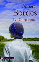 Vente EBooks : La Garçonne