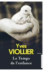 Vente EBooks : Le temps de l'enfance  - Yves Viollier