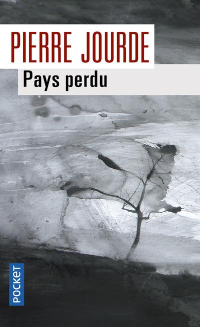Pays perdu