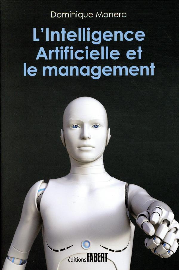 L'intelligence artificielle et le management