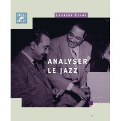 Analyser le jazz