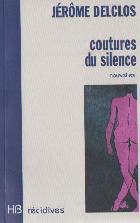 Coutures du silence