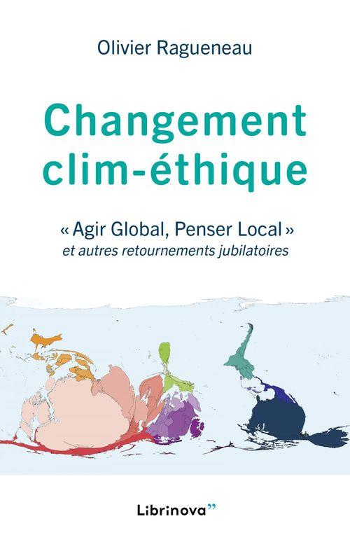 Changement clim-ethique -