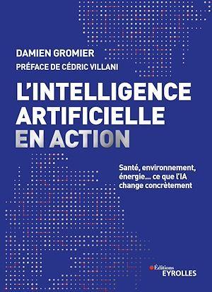 L'intelligence artificielle en action