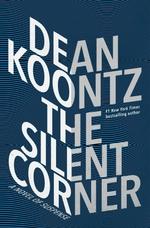 Vente Livre Numérique : The Silent Corner  - Dean Koontz