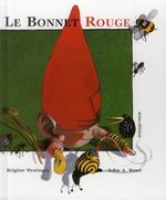 Couverture de Bonnet Rouge (Le)