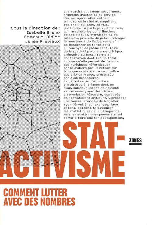 Stat-activisme