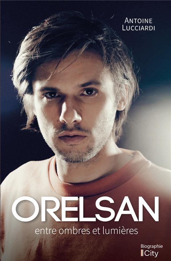 Orelsan : entre ombres et lumières