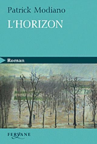 L'horizon