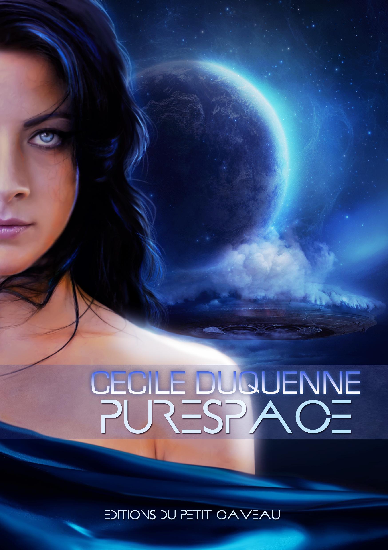 Purespace - episode 1