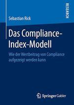 Das Compliance-Index-Modell
