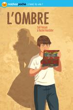Vente EBooks : L'ombre  - Rachel Hausfater - Yaël Hassan
