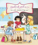 Vente EBooks : Qui a enlevé Moustache le lapin nain ?  - Juliette Parachini-Deny - Olivier Dupin