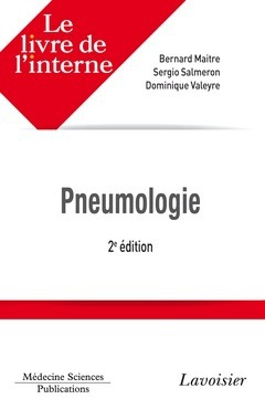 Pneumologie (2e édition)