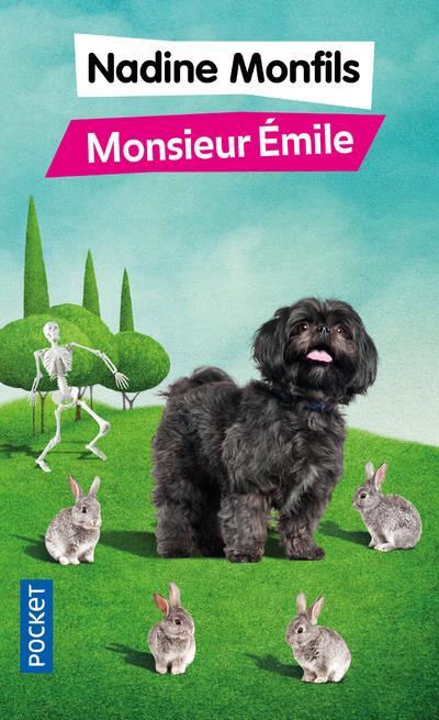 Monsieur Émile